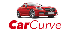 CarCurve - Used Car Values & Prices - Android App. -Car Information App